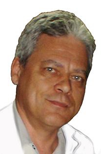 06 Sef lucr Dr R Constantiniu png