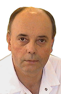 09 Dr N Vlaicu png